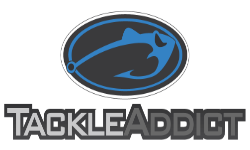Tackle Addict